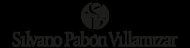 Silvano Pabon Villamizar